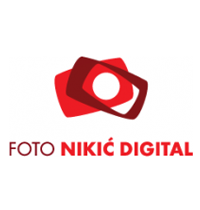 foto nikić digital crna gora