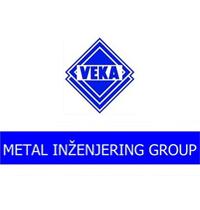 metal inženjering group crna gora logo