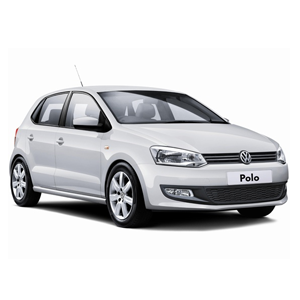 rent a car podgorica golf polo auto prikolice pg garage crna gora