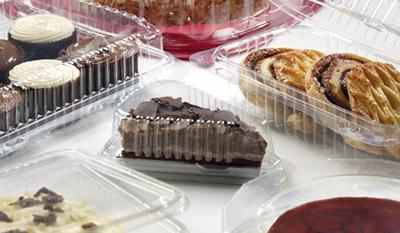 pg pak crna gora ambalaža za kolače