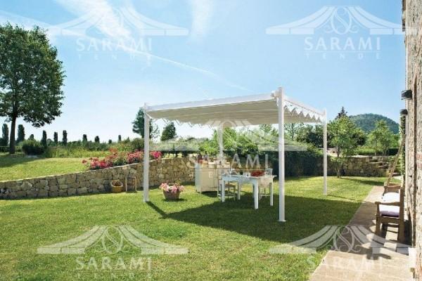 sarami tende crna gora medisolafly giardino