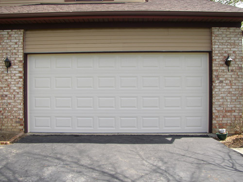 garažna vrata crna gora sarami budva