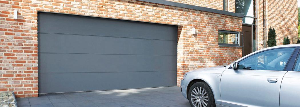 vrata garaža sarami tende crna gora