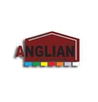 anglian centar bar montenegro logo