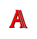arfa mtd bijelo polje logo