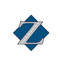 auto škola zeta crna gora logo