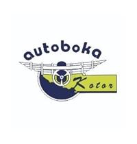 autoboka montenegro logo