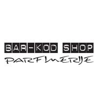 bar kod shop parfimerije crna gora logo