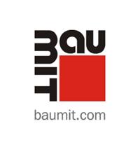 baumit crna gora logo