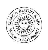 bianca resort & spa kolašin logo