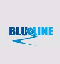 blueline herceg novi logo