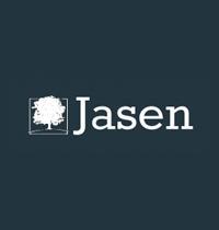 brvnare jasen pljevlja logo