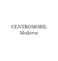 centromobil bijelo polje logo