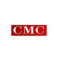 cmc podgorica crna gora logo