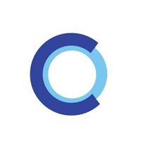 Centar za razvoj nevladinih organizacija Crna Gora logo