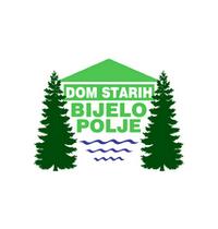 dom starih bijelo polje logo