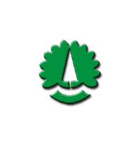dom starih risan logo
