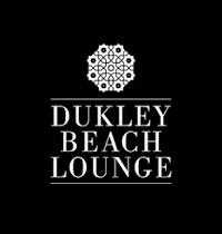 dukley beach lounge budva logo