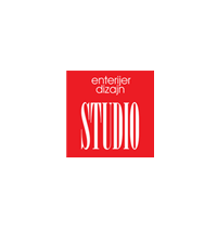 enterijer dizajn studio bar montenegro logo