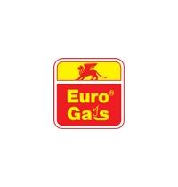 euro gas crna gora logo