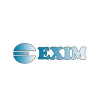 exim cetinje logo