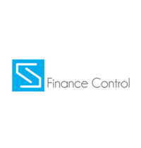 finance control podgorica logo