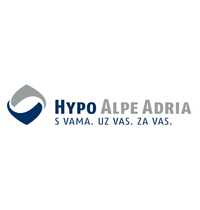 hypo alpe adria crna gora banka