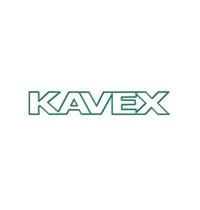 kavex montenegro logo