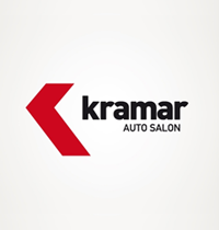 auto salon kramar crna gora logo