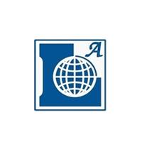 lovćen auto podgorica logo