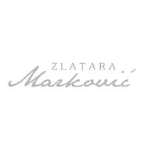 zlatara marković logo