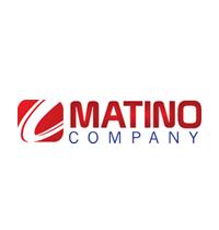 matino company crna gora logo