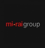 mi rai group nikšić logo
