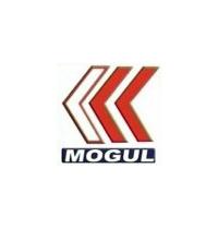 mogul montenegro logo