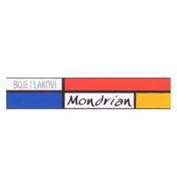 mondrian boje i lakovi crna gora logo