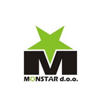 monstar vrata logo