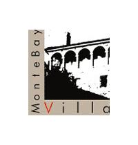 monte bay villa montenegro logo