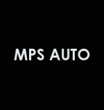 mps auto podgorica logo