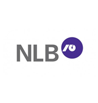nlb montenegro banka logo