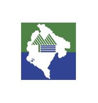nacionalni parkovi crne gore logo