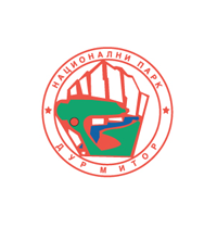 nacionalni park durmitor logo
