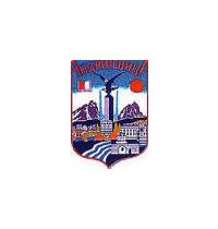 opština andrijevica logo
