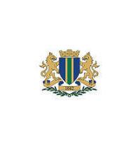 opština bar logo