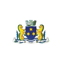 opština budva logo
