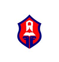 opština cetinje logo