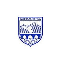 opština danilovgrad logo