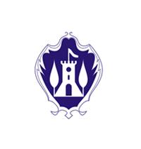 opština herceg novi logo