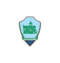 opština kolašin logo
