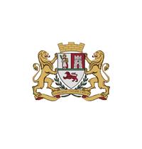opština kotor logo