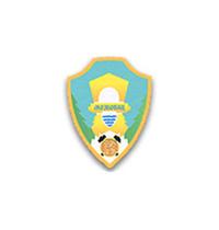 opština mojkovac logo